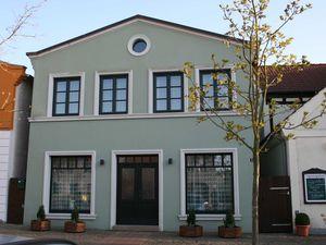 Ferienwohnung für 5 Personen (62 m²) ab 99 € in Gingst