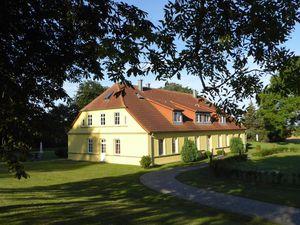 Ferienwohnung für 4 Personen (93 m²) ab 80 € in Gingst