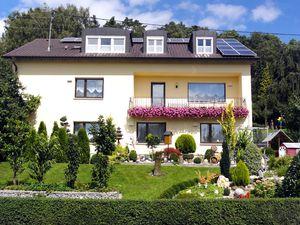 Ferienwohnung für 6 Personen (80 m²) ab 69 € in Glött