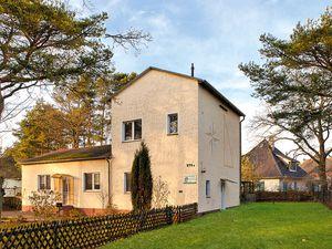 Ferienwohnung für 3 Personen (50 m²) ab 33 € in Glowe