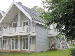 Ferienwohnung für 4 Personen (57 m²) ab 55 € in Glowe