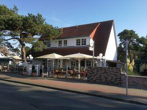 Ferienwohnung für 2 Personen (35 m²) ab 59 € in Glowe