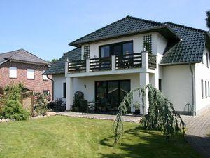 Ferienwohnung für 2 Personen (35 m²) ab 49 € in Glowe