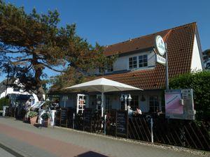 Ferienwohnung für 2 Personen (27 m²) ab 58 € in Glowe