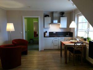 Ferienwohnung für 2 Personen (26 m²) ab 58 € in Glowe