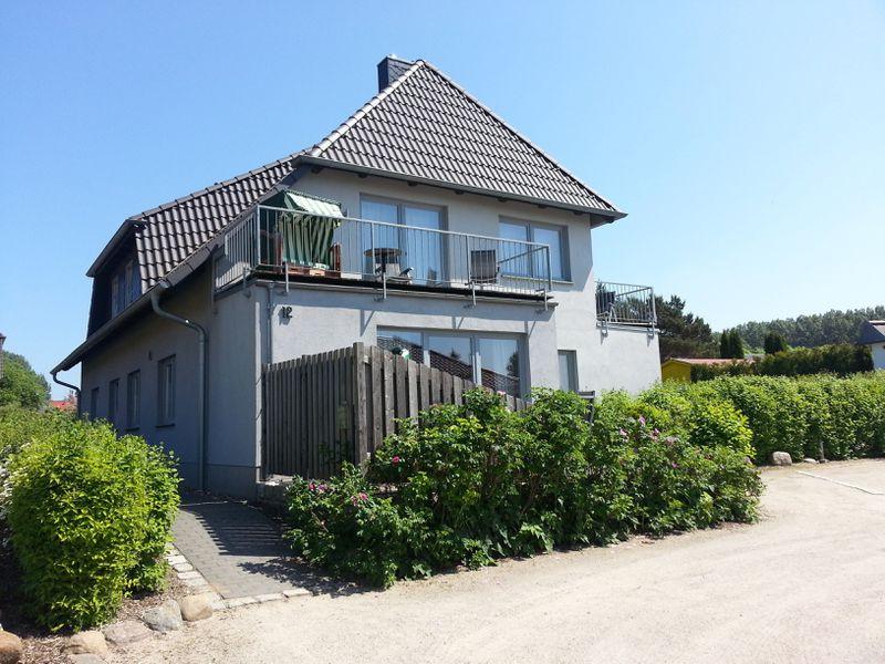 22367683-Ferienwohnung-4-Glowe-800x600-0