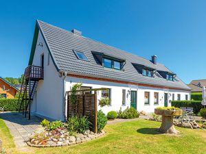 Ferienwohnung für 4 Personen (79 m²) ab 42 € in Glowe