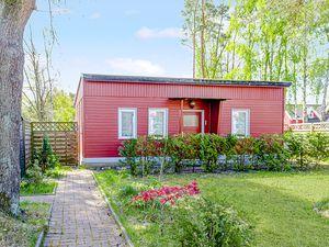 Ferienwohnung für 3 Personen (40 m²) ab 38 € in Glowe