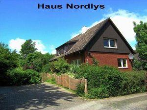 Ferienwohnung für 4 Personen (70 m²) ab 75 € in Glücksburg