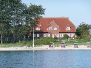 Ferienwohnung für 3 Personen (49 m²) ab 41 € in Glücksburg