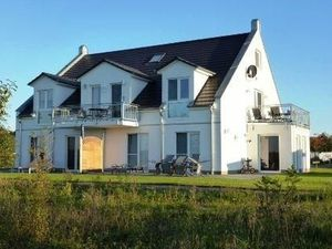 Ferienwohnung für 4 Personen (91 m²) ab 75 € in Göhren Lebbin