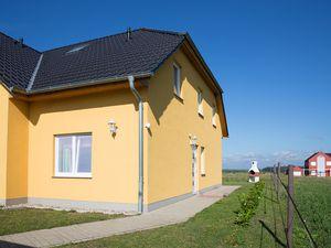 Ferienwohnung für 4 Personen (79 m²) ab 69 € in Göhren Lebbin