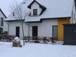 Ferienwohnung für 6 Personen (140 m²) ab 110 € in Göhren Lebbin