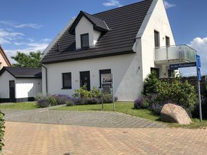Ferienwohnung für 6 Personen (140 m²) ab 100 € in Göhren Lebbin