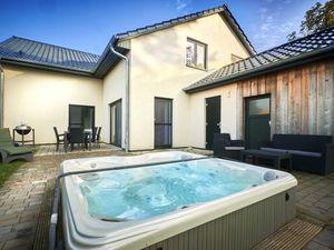 Ferienwohnung für 7 Personen (128 m²) ab 75 € in Göhren Lebbin