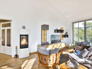 Ferienwohnung für 4 Personen (107 m²) ab 146 € in Göhren (Rügen)