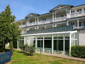Ferienwohnung für 4 Personen (65 m²) ab 64 € in Göhren (Rügen)