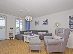 23067179-Ferienwohnung-4-Göhren (Rügen)-300x225-4