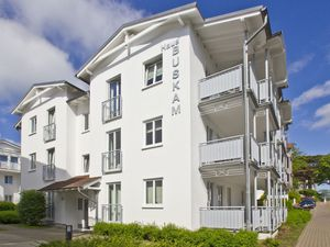 23067643-Ferienwohnung-4-Göhren (Rügen)-300x225-3