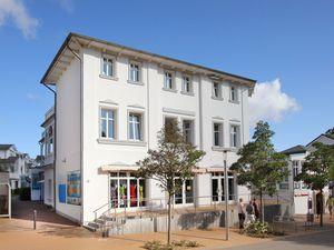 23067735-Ferienwohnung-4-Göhren (Rügen)-300x225-1
