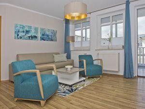 23067735-Ferienwohnung-4-Göhren (Rügen)-300x225-5