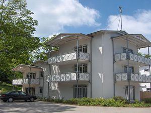 Ferienwohnung für 2 Personen (35 m²) ab 73 € in Göhren (Rügen)