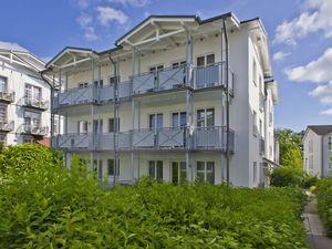 Ferienwohnung für 4 Personen (40 m²) ab 57 € in Göhren (Rügen)