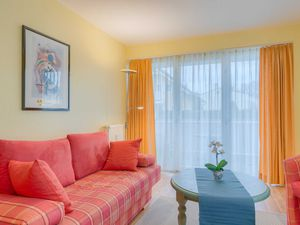 Ferienwohnung für 2 Personen (42 m²) ab 41 € in Göhren (Rügen)