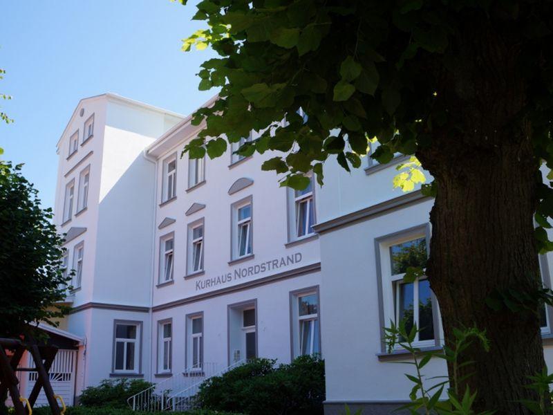 18591148-Ferienwohnung-4-Göhren (Rügen)-800x600-0