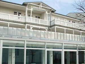 Ferienwohnung für 4 Personen (55 m²) ab 46 € in Göhren (Rügen)