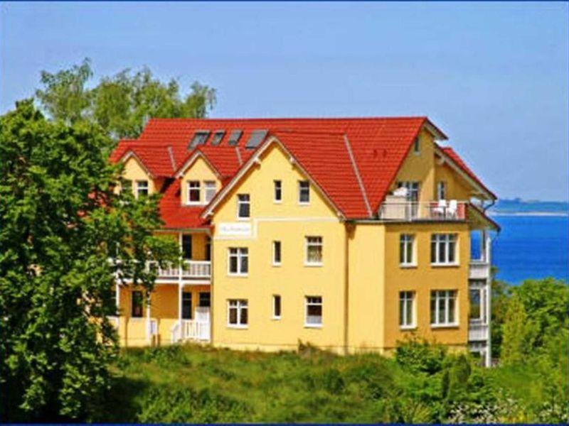 18591114-Ferienwohnung-2-Göhren (Rügen)-800x600-0