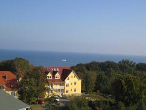 18591114-Ferienwohnung-2-Göhren (Rügen)-300x225-2