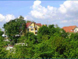 18591114-Ferienwohnung-2-Göhren (Rügen)-300x225-5