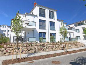 Ferienwohnung für 4 Personen (86 m²) ab 95 € in Göhren (Rügen)
