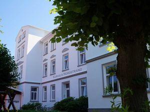 Ferienwohnung für 4 Personen (74 m²) ab 45 € in Göhren (Rügen)