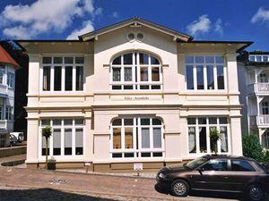 Ferienwohnung für 5 Personen (58 m²) ab 51 € in Göhren (Rügen)