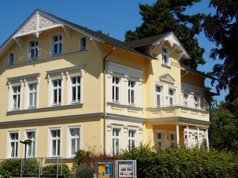 18591055-Ferienwohnung-4-Göhren (Rügen)-800x600-0
