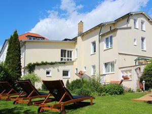 Ferienwohnung für 2 Personen (34 m²) ab 56 € in Göhren (Rügen)