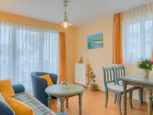 Ferienwohnung für 2 Personen (42 m²) ab 36 € in Göhren (Rügen)