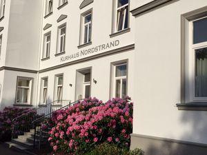 Ferienwohnung für 5 Personen (69 m²) ab 45 € in Göhren (Rügen)