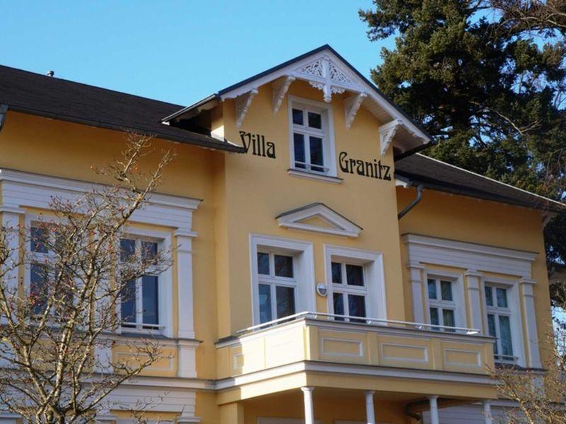 18591122-Ferienwohnung-4-Göhren (Rügen)-800x600-1