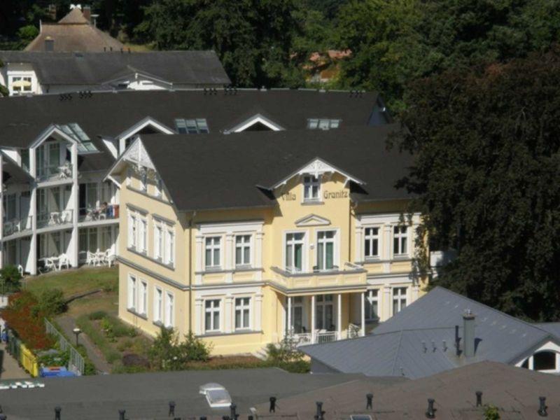 18591122-Ferienwohnung-4-Göhren (Rügen)-800x600-2