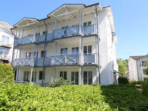 18980155-Ferienwohnung-4-Göhren (Rügen)-300x225-1