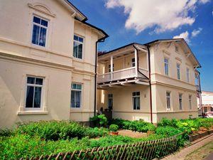 18589614-Ferienwohnung-4-Göhren (Rügen)-300x225-4