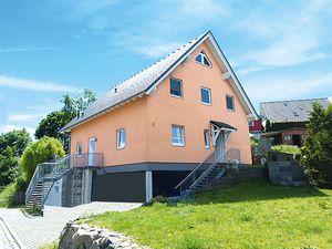 Ferienwohnung für 3 Personen (45 m²) ab 36 € in Göhren (Rügen)