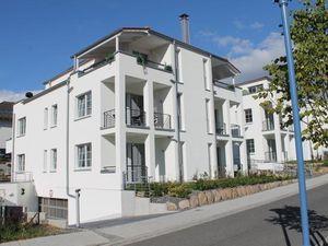 Ferienwohnung für 3 Personen (50 m²) ab 64 € in Göhren (Rügen)