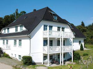 Ferienwohnung für 3 Personen (54 m²) ab 65 € in Göhren (Rügen)