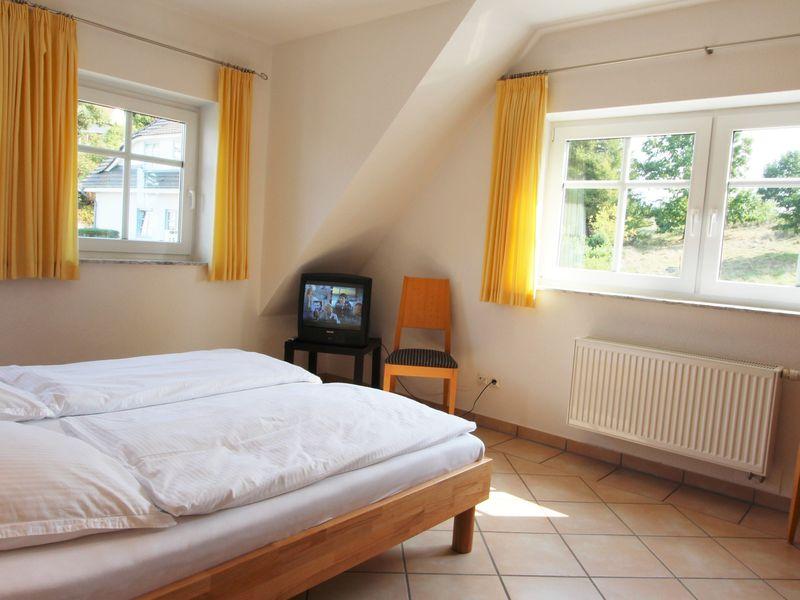 21711551-Ferienwohnung-4-Göhren (Rügen)-800x600-19
