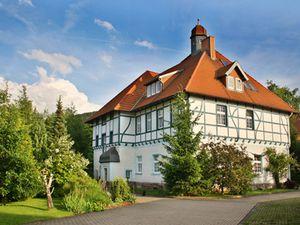 Ferienwohnung für 3 Personen (50 m²) ab 50 € in Göllingen