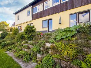 Ferienwohnung für 2 Personen (45 m²) ab 48 € in Gößweinstein